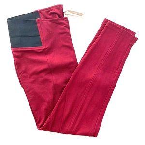PLUS SIZE skinny pants / leggings